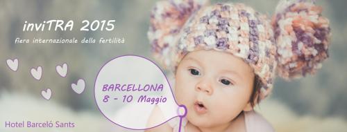 Rotador-invitra2015-italiano.fw_