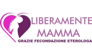 Inseminazione Assistita & Fecondazione Eterologa | Realizza il tuo sogno di maternità!