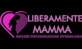 Inseminazione Assistita & Fecondazione Eterologa | Realizza il tuo sogno di maternità!