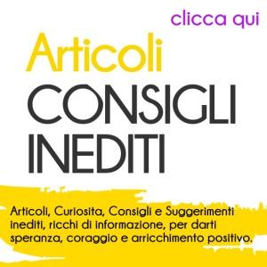 banner blog di ARTICOLI