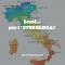 eterologa in italia