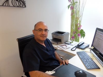 clinica Fiv Valencia prezzi e opinioni