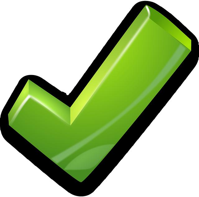 freccia green