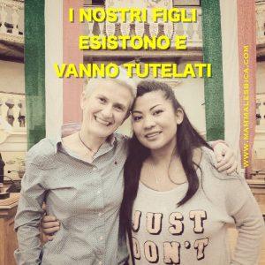 omogenitorialita-famiglie-arcobaleno_fotor