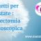 polipectomia resettoscopica resettoscopia